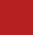 Logo Altenheim