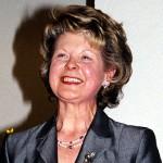 Bärbel Kowalewski