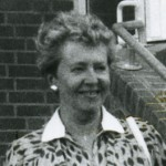 Elisabeth Lüke