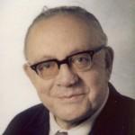 Wilhelm Veit