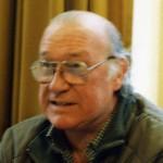 Georg Wiegner