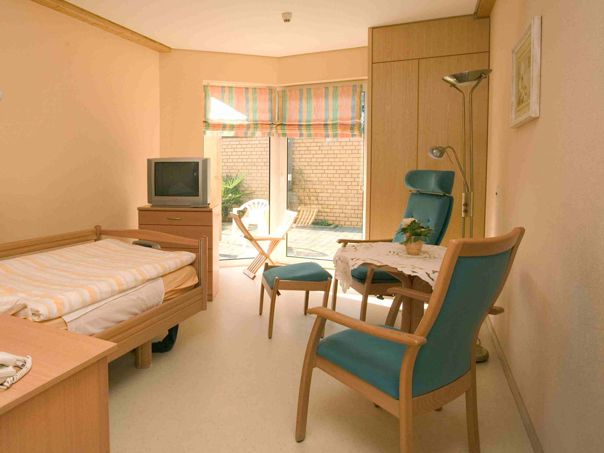 Fantastisch Hospiz Aufnahme Krankenschwester Lebenslauf Bilder ...