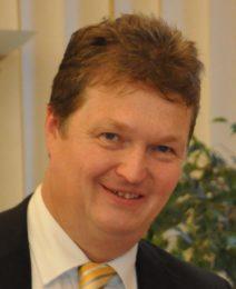 Jörg Mathew