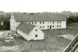 jugendwohnheim 1955