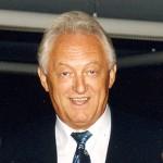 Otfried Schaffelke