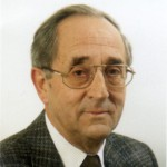 Emil Paul Schöwe