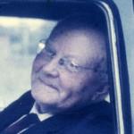 Gerhard Troschel