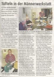 Stadtspiegel Viersen vom 18.10.2017