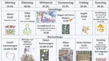 SD-Wochenplan-Thumbnail